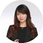 Bernice Lim Revised