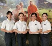 Buddhist Compassion A