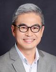 Dr Chong Poh Heng