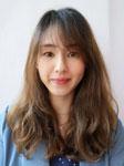 Ms Chuah Xing Jun