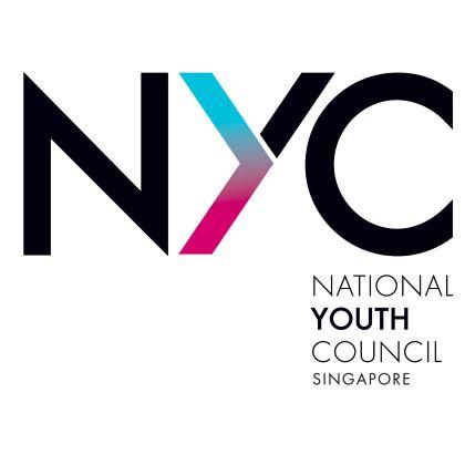 SL_Idomeneo_NYC_new_Sponsor
