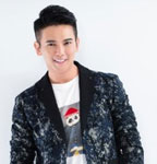 Nick Shen Weijun A
