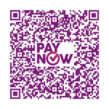 GatewayTheatre_PayNow_Code