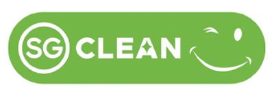 sg clean revised