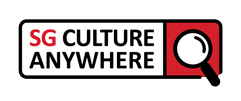 SG Culture Anywhere