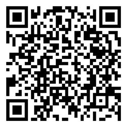 slshc0321_qr code_250x250